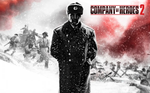 2013_company_of_heroes_2_game-wide