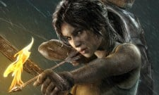 Tomb Raider Reboot Eyeing Female Director?