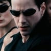 Matrix 4 Now Official, Keanu Reeves And Carrie-Anne Moss To Return