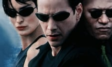 The Walking Dead Star Wants A Role In The Matrix 4