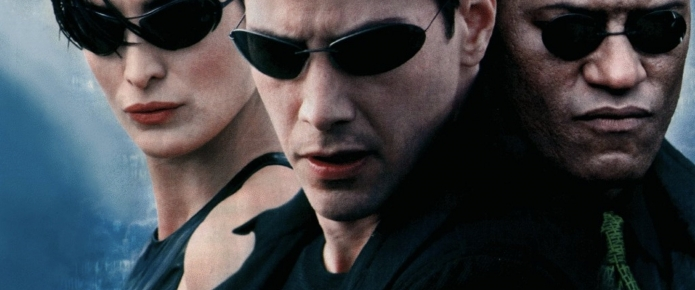Keanu Reeves Doesn't Know Anything About The Matrix Reboot