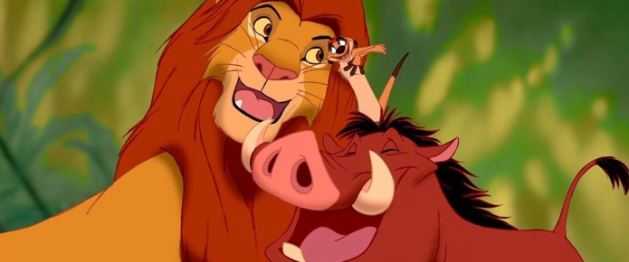 9 Messed Up Moments In Disney Movies That You Probably Didn't Catch