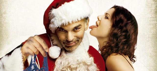 6 Movies For People Who Hate The Holidays