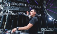 """MOTi Gives DVBBS' """"White Clouds"""" A New Remix"""