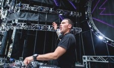 "MOTi Gives DVBBS' ""White Clouds"" A New Remix"