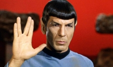 Remembering Leonard Nimoy On His 88th Birthday