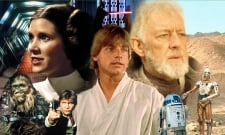 A Lucasfilm Exec Has Been Busting Tons Of Star Wars Myths On Twitter