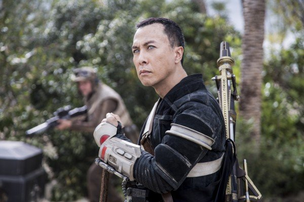 rogue-one-a-star-wars-story-donnie-yen-image-600x400