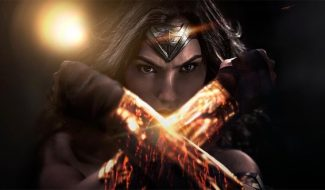 Final Wonder Woman Trailer Teases An Exciting New Addition To The DCEU