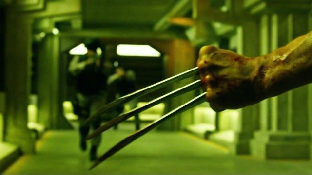 X-Men: Apocalypse BTS Video Sees Weapon X On The Rampage