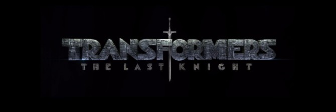 Transformers 5 To Be Called Transformers: The Last Knight