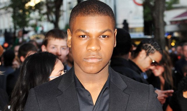 John Boyega Teases Potential Reunion With Attack The Block Director Joe Cornish