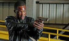 24: Legacy – Rules Of Engagement Prequel Comic Launches In April