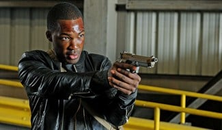 24: Legacy Season 1 Review