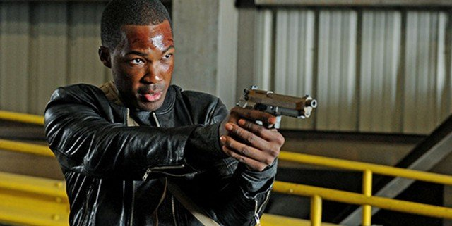 24-Legacy-featured
