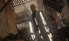Hitman Episode 3: Marrakesh Launches May 31