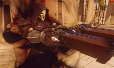 Blizzard Hands Out Bans For Overwatch Players Caught Nuking Matches