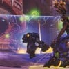 The Nerfs To Overwatch's D.Va Happened Because She Had No Weakness, Explains Blizzard