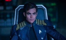 An Awesome New Gallery Of Star Trek Beyond Images Have Been Beamed Up