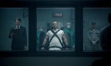 Latest Assassin's Creed Images Feature Michael Fassbenders Past And Present