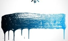 Kygo – Cloud Nine Review