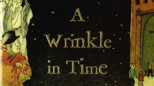 Casting Calls For Disney's A Wrinkle In Time Tease Diverse Ensemble