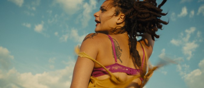 American Honey [Cannes 2016]