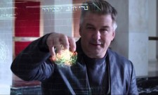 Electrifying New Trailer For Andron Whisks Alec Baldwin Off To The Year 2154
