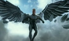 X-Men: Apocalypse Earns Lower Than Expected $80 Million Over Memorial Day Weekend
