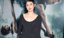 The Maze Runner Star Rosa Salazar Closing In On Battle Angel Alita Lead