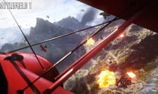 Battlefield 1 Beta Now Available For All