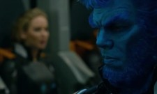 Mystique Is No Hero In Another New Clip From X-Men: Apocalypse
