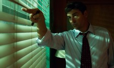 Bloodline Season 2 Review