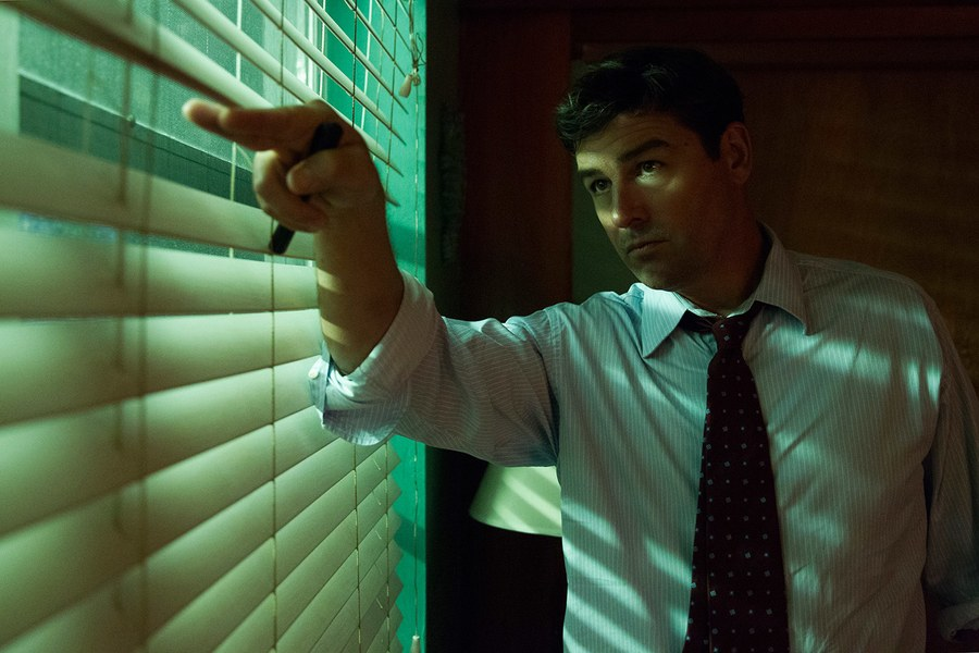 Bloodline Renewed For Third Season At Netflix