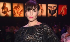 Noomi Rapace Circling Role In David Ayer And Netflix's Supernatural Movie Bright