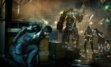 Digital Pre-Orders For Deus Ex: Mankind Divided Come With Extra Bonuses On Xbox One
