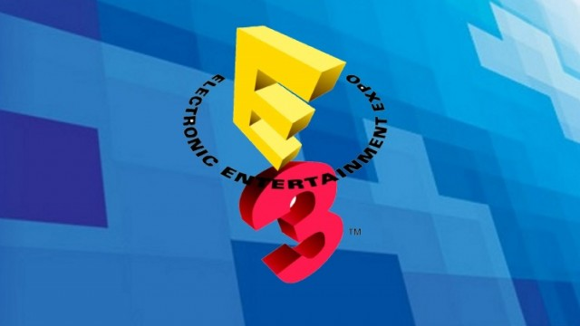 8 Big Announcements We Want To See At E3 2016