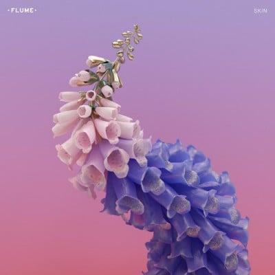 Flume – Skin Review