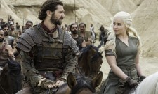 Prepare For Next Week's Game Of Thrones Episode With Enticing Preview