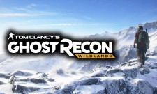 New Ghost Recon Wildlands Trailer Delivers Your Mission Briefing, Beta Registration Now Open
