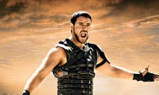 Ridley Scott Not Opposed To Bringing Back Russell Crowe For Gladiator 2