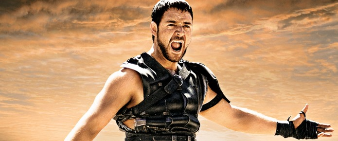 Gladiator 2 Producer Reveals When The Film Will Be Set