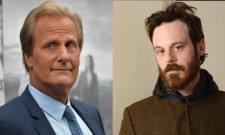 Scott Frank's Netflix Series Godless Enlists Jeff Daniels And Scoot McNairy