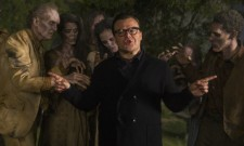 Goosebumps Sequel Stalks January 2018 Release Date