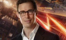 Harrison Wells Returns With Some Surprising News In The Flash Season 3, Episode 3 Synopsis