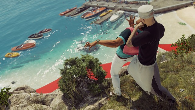 Hitman Episode 3 Release Date To Be Announced This Week