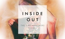 "Joe Mason Takes On The Chainsmokers With ""Inside Out"" Remix"