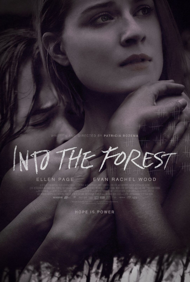 Into-the-Forest-poster-620x920