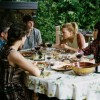 Xavier Dolan's Family Drama It's Only The End Of The World Unveils New Images