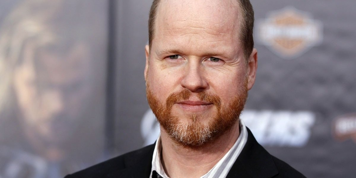 Joss Whedon Says He'd Like To Direct A Star Wars Movie